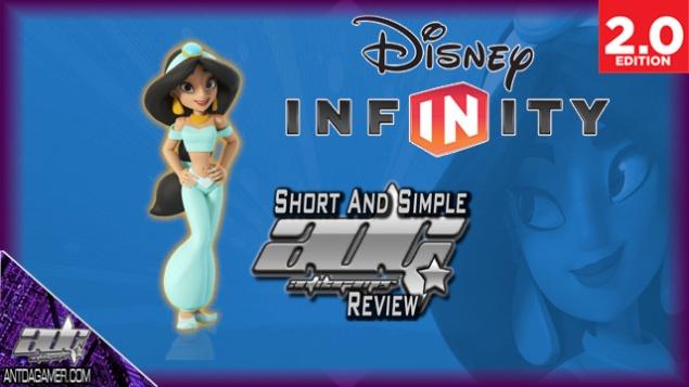 Disney-Infinity_2_0_-Template_Jasmine