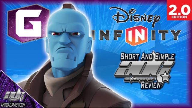 Disney-Infinity_2_0_-TemplateYonduHeader