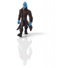 disney_infinity_20_marvel_superheroes_yondu_character_figure_3_raw
