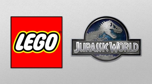 LEGO-Jurassic-World-672x372