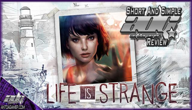 LifeIsStrangeReviewHeader