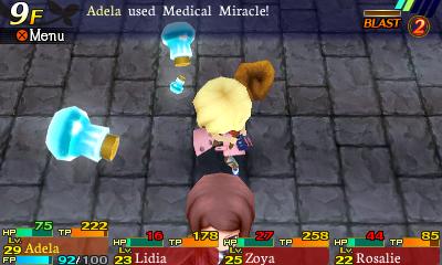 medic (6)