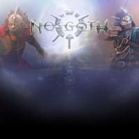 Nosgoth Passes 1 Million Download Mark And Receives A New Summoner Class