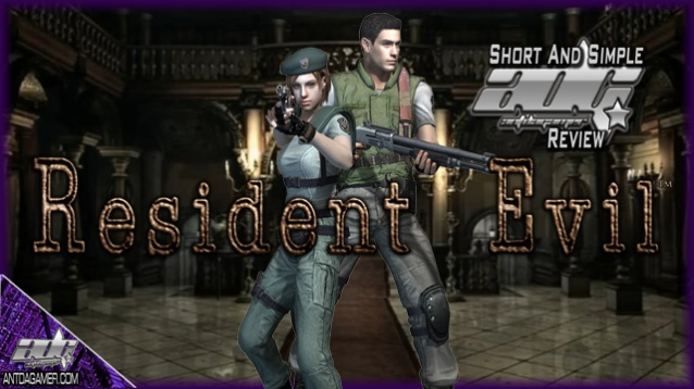 RESIDENTEVIL2015-Review-Header-ADG