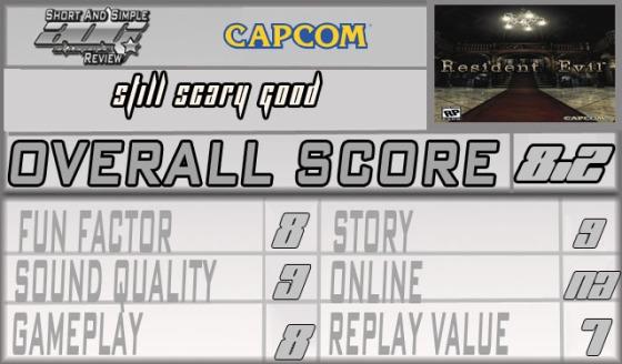 Review-Score-Resident-Evil-ADG