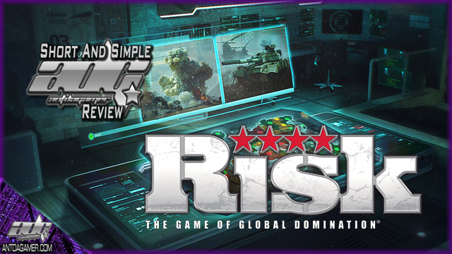Risk_REVIEW_HEADER_ADG