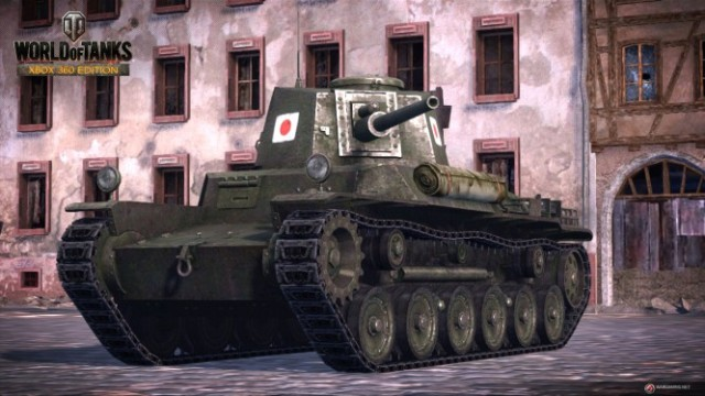 WoT_Xbox_360_Edition_Screens_Tanks_Japan_Line_Release_Image_02