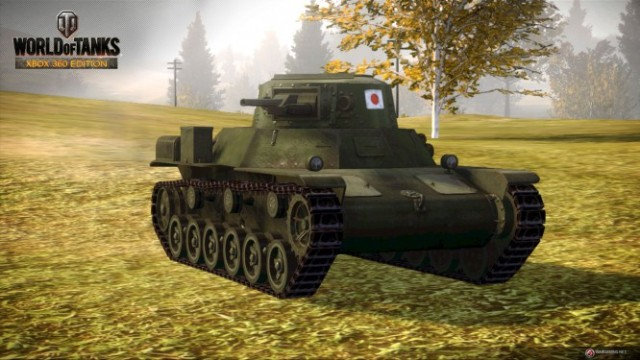 WoT_Xbox_360_Edition_Screens_Tanks_Japan_Line_Release_Image_04