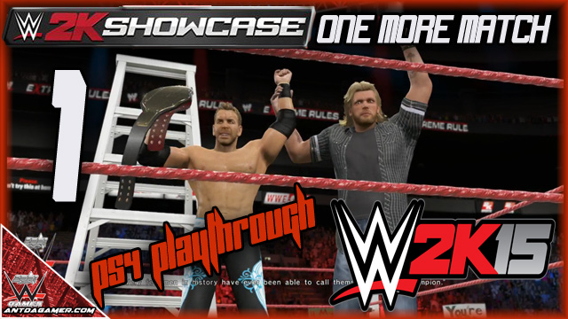 WWE2K15_ADG_2K_Showcase-OneMoreMatch1