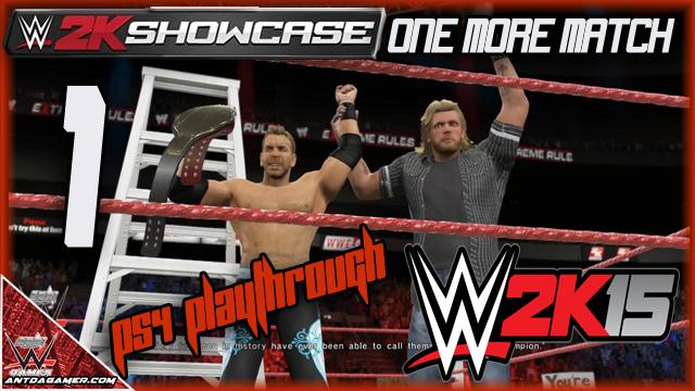 WWE2K15_ADG_2K_Showcase-OneMoreMatch1