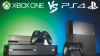 One Sales Edge Xbox One Still Has Over PlayStation 4