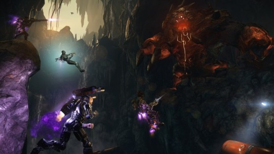2K_EVOLVE_SCREENSHOT_BEHEMOTH_BROKEN_HILL_MINE_2