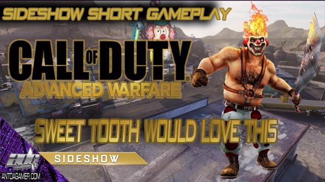 Call-of-Duty-Advance-Warfare-Multiplayer