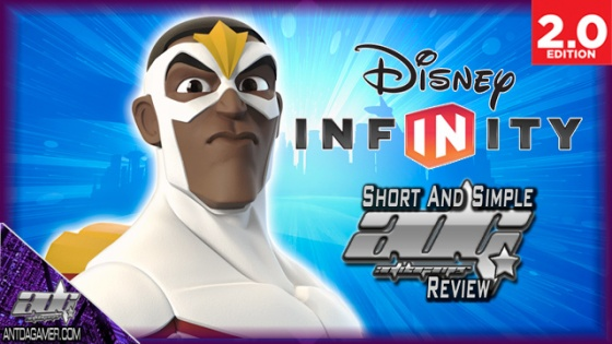 Disney-Infinity_2_0_-Template-Falcon