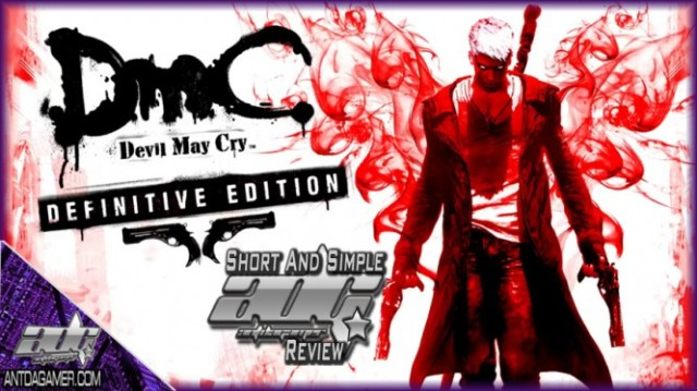 DMC_Definitive-Edition-Review-Header