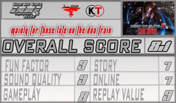 DOA5LR-Review-Score