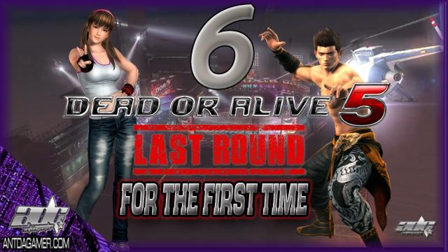 DOA5U_Template_ADG-FirstTimeLast_Round