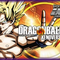ADG Short And Simple Review: Dragon Ball Xenoverse