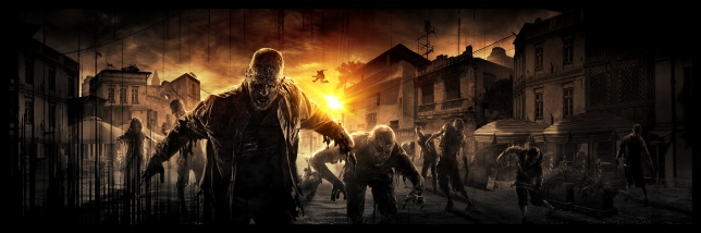 dyinglight_artwork03