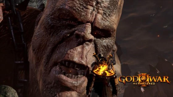 God of War® III Remastered_20150311214233