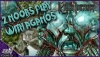 2 Noobs Play With Killer Instinct's Aganos