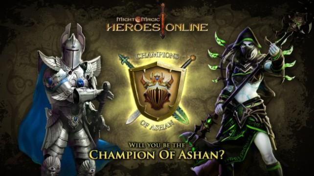 MMHO_Champions_of_Ashan_1920x1080_1425060200