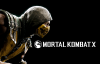 ADG Plays Mortal Kombat X For The First Time