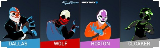 payday2_speedrunners_characters-600x184