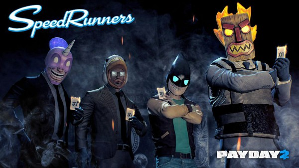 payday2_speedrunners_poster-600x337