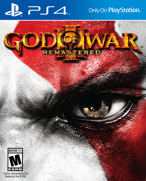 PS4_GOW3_Front_1426867350_1426871220
