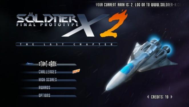 Soldner-X2_Vita_43