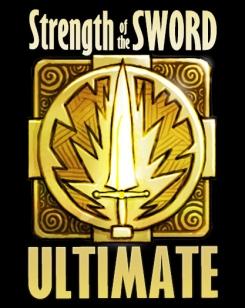 StrengthoftheSwordLogo