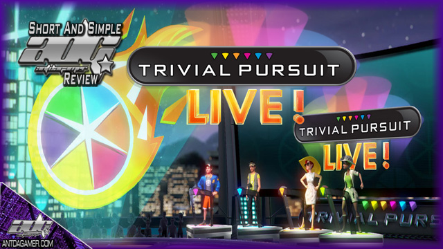 Trivial-Pursuit-Live-Header
