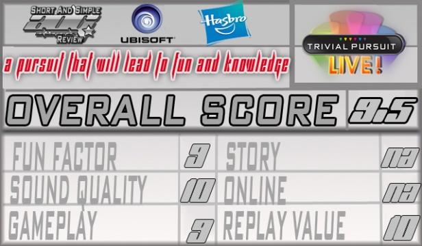 trivialpursuit-LIVE-Review-Template