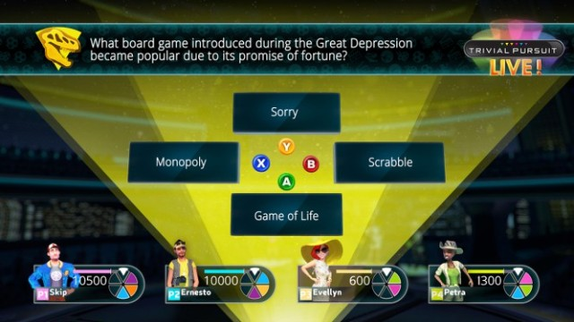 TrivialPursuit_Classical question_English_DEF_1407276669