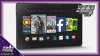 ADG Short And Simple Review: Amazon Fire HDX 8.9Tablet