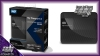 ADG Short And Simple Review: Western Digital My Passport X