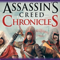 Assassin's Creed Chronicles Trilogy Preview With Trailer