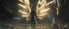 Deus Ex: Mankind Divided AnnouncementPreview