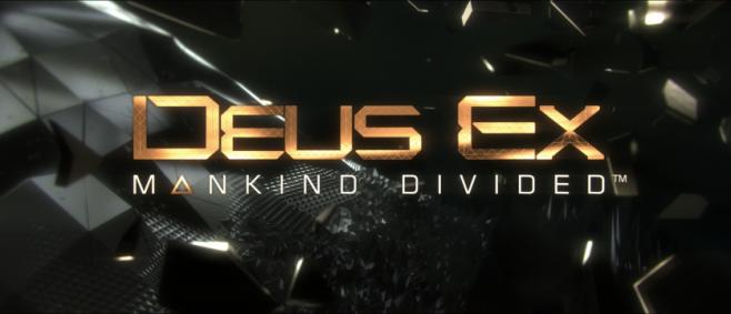 DeusExMD-still-logo