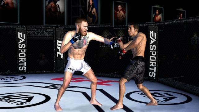 EA_SPORTS_UFC_Mobile (1)