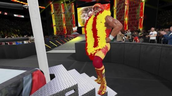 Hulk-Hogan-2-959128895