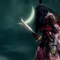 Killer-Instinct-Creep-Hisako