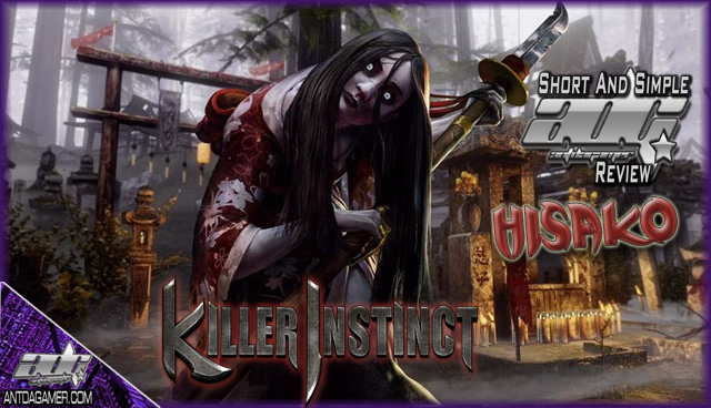 KILLERINSTINCT_REVIEW_HEADER_HISAKO