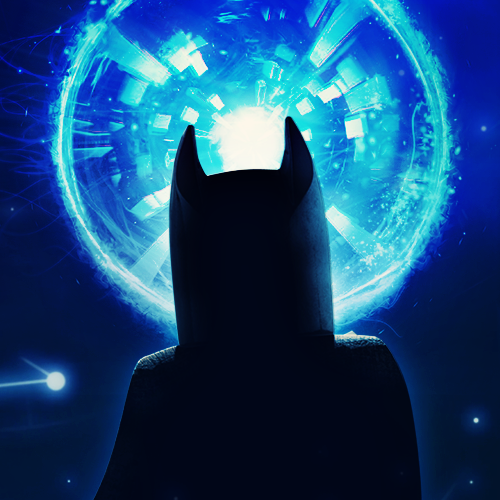 LEGODIMENSIONS_Announcement_Preview_AntDaGamer_Com (1)