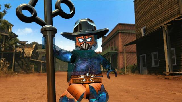 LEGODIMENSIONS_Announcement_Preview_AntDaGamer_Com (3)