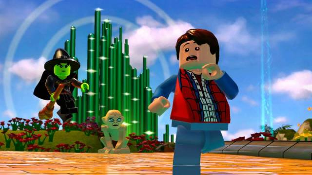 LEGODIMENSIONS_Announcement_Preview_AntDaGamer_Com (7)