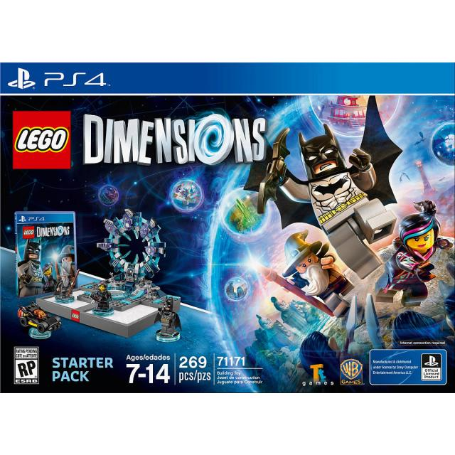 LEGODIMENSIONS_Announcement_Preview_AntDaGamer_Com (9)