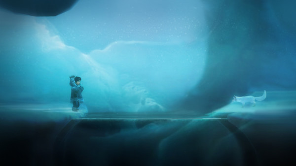 NEVER_ALONE_ADG_SHORT_AND_SIMPLE_REVIEW (1)