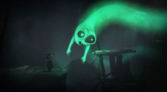 NEVER_ALONE_ADG_SHORT_AND_SIMPLE_REVIEW (2)